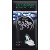 Salamander PROFESSIONAL - Пяткоудерживатели Heel Dream, ГЕЛЕВЫЕ