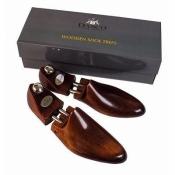 Формодержатель для обуви деревянный, DASCO LIME KNIGHTSBRIDGE