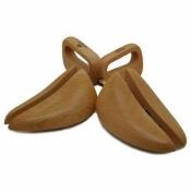 Формодержатель для обуви подпружиненный DASCO BEECH EXECUTIVE