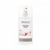Дезодорант Dasco ODOUR STOP