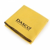 Ткань для полировки обуви хлопковая Dasco POLISHING CLOTH