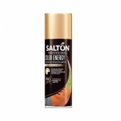 Средство COLOR ENERGY SALTON Professional для восстановления и усиления яркости цвета