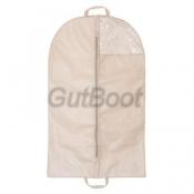 Чехол для одежды плоский 140х60 см