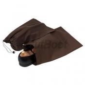 Чехол для обуви плоский 20х41 см.