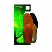 Стельки анатомические Tarrago Daily Support, микрофибра/латекс