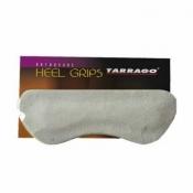 Пяткоудерживатели Tarrago  HEEL GRIPS