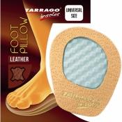 Вкладыш-Супинатор для обуви TARRAGO Foot Pillow