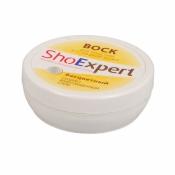 Воск для обуви ShoExpert