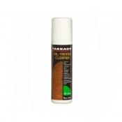 Очиститель для жированных кож TARRAGO OIL TANNED CLEANER, флакон, 75мл.