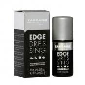 Краситель для подошв, рантов, каблуков TARRAGO, Edge Dressing