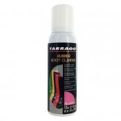 Очиститель для резиновых сапог, обувиTarrago Rubber Boot Cleaner 125 мл.