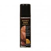 Полироль для гладкой кожи TARRAGO INSTANT SHINE, 250мл.