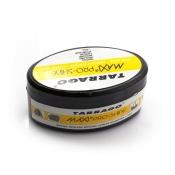 Губка для гладкой кожи, бесцветная, Tarrago Maxi Pro-Shine