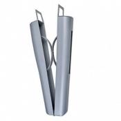 Пластиковый формодержатель TARRAGO для голенищ сапог