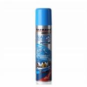 Пропитка Водоотталкивающая  TARRAGO HIGHTECH NANO PROTECTOR, 250мл. (бесцветная)
