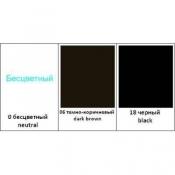 Бальзам-очиститель для гладкой кожи и кожи рептилий, Tarrago Leather Care Balm, цвета в ассортименте