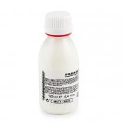 Защитное глянцевое покрытие для глад. кожи TARRAGO FINISHING, BRILLANTE, 125мл.