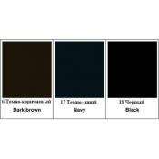 Краситель для замши и нубука Tarrago Suede Dye, 500мл, цвета в ассортименте