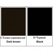 Краситель для подошв, рантов и каблуков Tarrago Self Shine Wax Dye, 1000мл, цвета в ассортименте