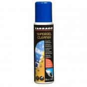 Моющее средство для стирки кед, кроссовок и спортивной обуви Tarrago Super Gel Cleaner 250 мл.