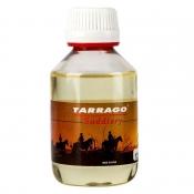 Костное масло восстанавливающее застарелые кожи TARRAGO SADDLERY NEATSFOOT OIL 125 мл