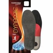 Ортопедические стельки для туристической обуви TARRAGO Dynamic