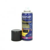 Аэразоль для замши SAPHIR SPECIAL Daim Nubuck, 200мл. (цвета в ассортименте)
